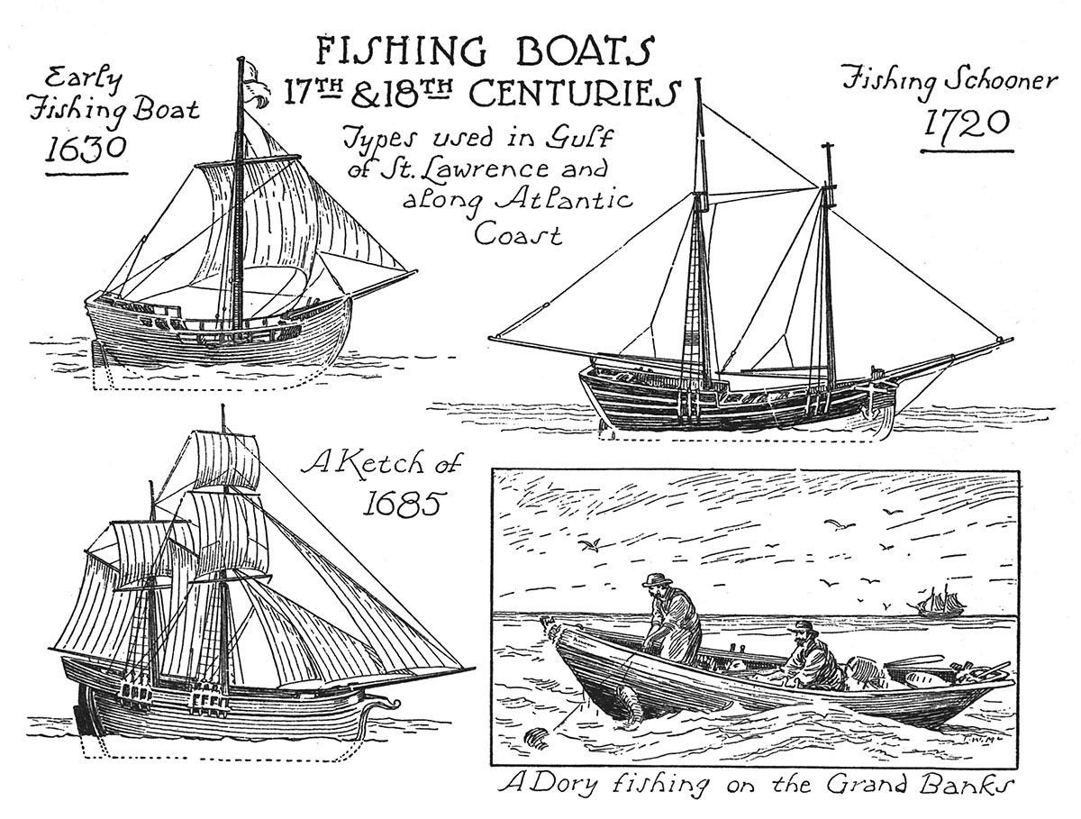 FISHINGBOATSI7THANDI8THCENTURIES.jpg.6ba