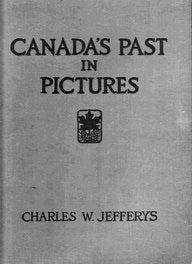 {Canada's Past in Pictures}
